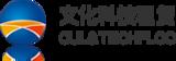 北京市文化科技融資租賃股份有限公司